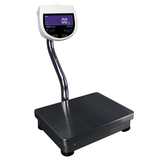 Adam  EBL 32001p  Eclipse® Precision Balances