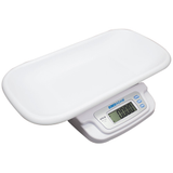 Adam  MTB 20  MTB Baby and Toddler Scale