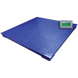 Adam  PT 315-10S [AE402]  PT Platforms
