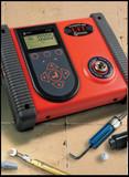 Mountz 068400 LTT10i Torque Analyzer (1-10 lbf.in)