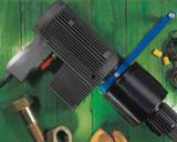 """Mountz 210320 EFCip 90 Plus Electric Multiplier (1 1/2"""" Dr)"""