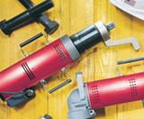 """Mountz 210632 EF2000 Plus Electric Multiplier (2 1/2"""" Dr)"""