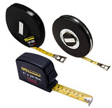 U.S. Tape  27006  Pencil Pal alone-Carpenter pencils (2)