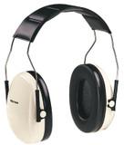 3M  Optime 95 Earmuffs 247-H6B/V