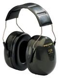 3M  Optime 101 Earmuffs 247-H7A