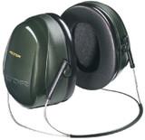 3M  Optime 101 Earmuffs 247-H7B