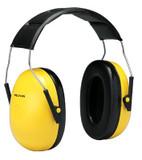 3M  Optime 98 Earmuffs 247-H9A
