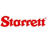 Starrett PT99404 BEZEL & CRYSTAL ASSEMBLY