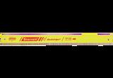 "Starrett RS600-6 Power Hack Saw Blade- 2X100X6TX24"""
