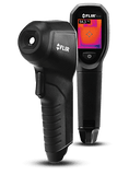 Flir  TG130 FLIR TG130 Spot Thermal Camera 80 x 60 Resolution/9Hz