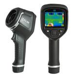 Flir  E5 FLIR E5 IR Camera with MSX and WiFi 120 x 90 Resolution/9Hz