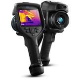 Flir  E6 FLIR E6 IR Camera with MSX and WiFi 160 x 120 Resolution/9Hz