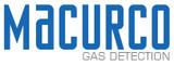 "Macurco ExPrf - SO2,EletroChem,0-100ppm Sensor Module , Sulfur Dioxide, 0-100 ppm, LED Display, Electrochemical, AL, 3/4"" NPT entry"
