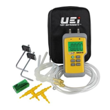 UEI EM201SPKIT Static Pressure Kit