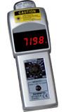 Shimpo DT-207LR (LED) Contact / Non-Contact Tachometer
