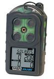 MSA 10046944 Replacement Solaris® Carbon Monoxide Sensor