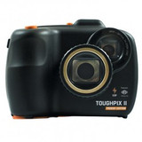 Cordex XP-SERV3 ToughPIX Trident Digital Camera