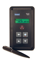 PRM-8000 Geiger Counter