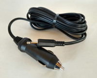 Barrel Adapter for UV-26P Rechargeable UV Lamp