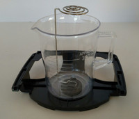 Density Determination Kit for A & D Scale