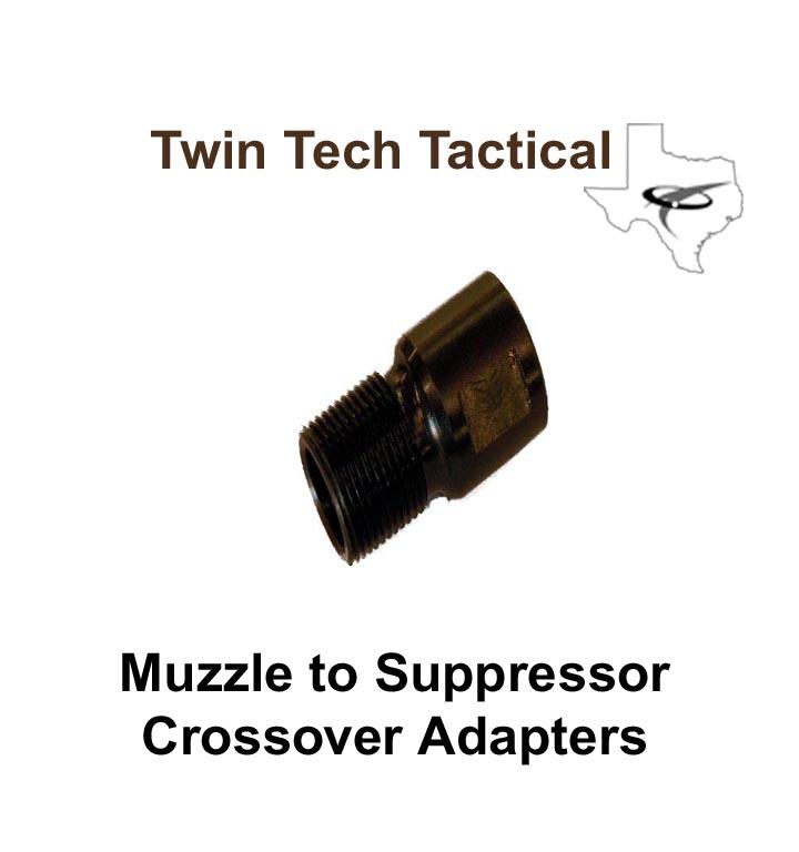 crossover-adapter-copy.jpg