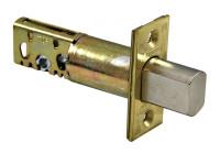 Schlage 12-630-605 bolt in Brass 605