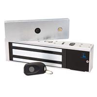 RR-PM1200PAK Alarm Lock Magnetic Lock Kit