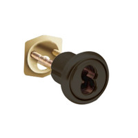 CR3070-178-6-613 Corbin LFIC Rim Housing in Oil Rubbed Bronze Finish