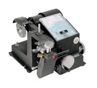 1200CMB HPC Original Blitz Code Machine