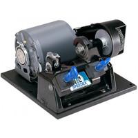 9160MC HPC Premier Speedex Manual Key Duplicator