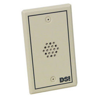 Detex EAX-411SK Door Alarm Management DSI