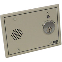 Detex EAX-4200-SK Door Management Alarm