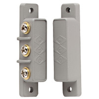 9200 DynaLock 9200 Series Surface Mounted Magnetic Door Position Contacts