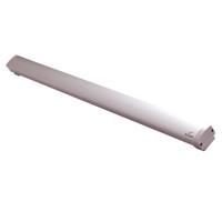 6451-42-US28 DynaLock 6451 Series Exit Sensor Bar for 42 inch Door in Satin Aluminum