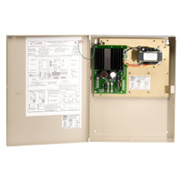 5500-PC DynaLock Multi Zone Medium Duty Power Supply with Power Cord