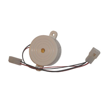 050242 Von Duprin Entry Buzzer for Fail Secure