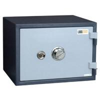 LS-30J LockState Fire Proof Safe