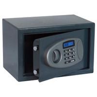 LS-20ED LockState Closet Safe