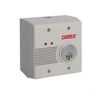 Detex EAX-2500 Surface Mount Exit Alarm
