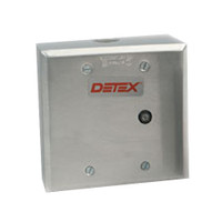 BE-961-1 Detex Battery Eliminator
