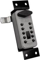 Supra 001773 Lock Box