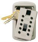 Supra 001371 Lock Box