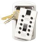 Supra 001370 Lock Box