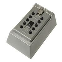 Supra 001365 Lock Box