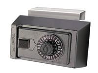 Supra 000604 Combination Over-The-Door Key Lock Box