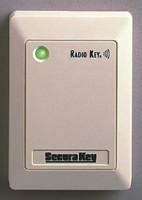 SecuraKey RKAR