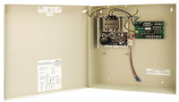 BPS-24-2 Securitron 24VDC Linear Output Boxed Power Supply