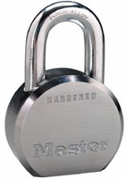 Master Lock 6230 Solid Steel Padlock
