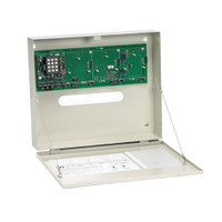 HubMax 2 IEI Secured Series Access Control System