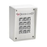 232R IEI Indoor/Outdoor Surface-mount Ruggedized Keypad